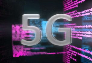 DISH Partners with AWS in the Construction of It's 5G Network