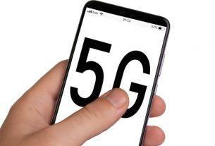Ubitus to Partner Vodafone Italia in a New 5G Gaming Service