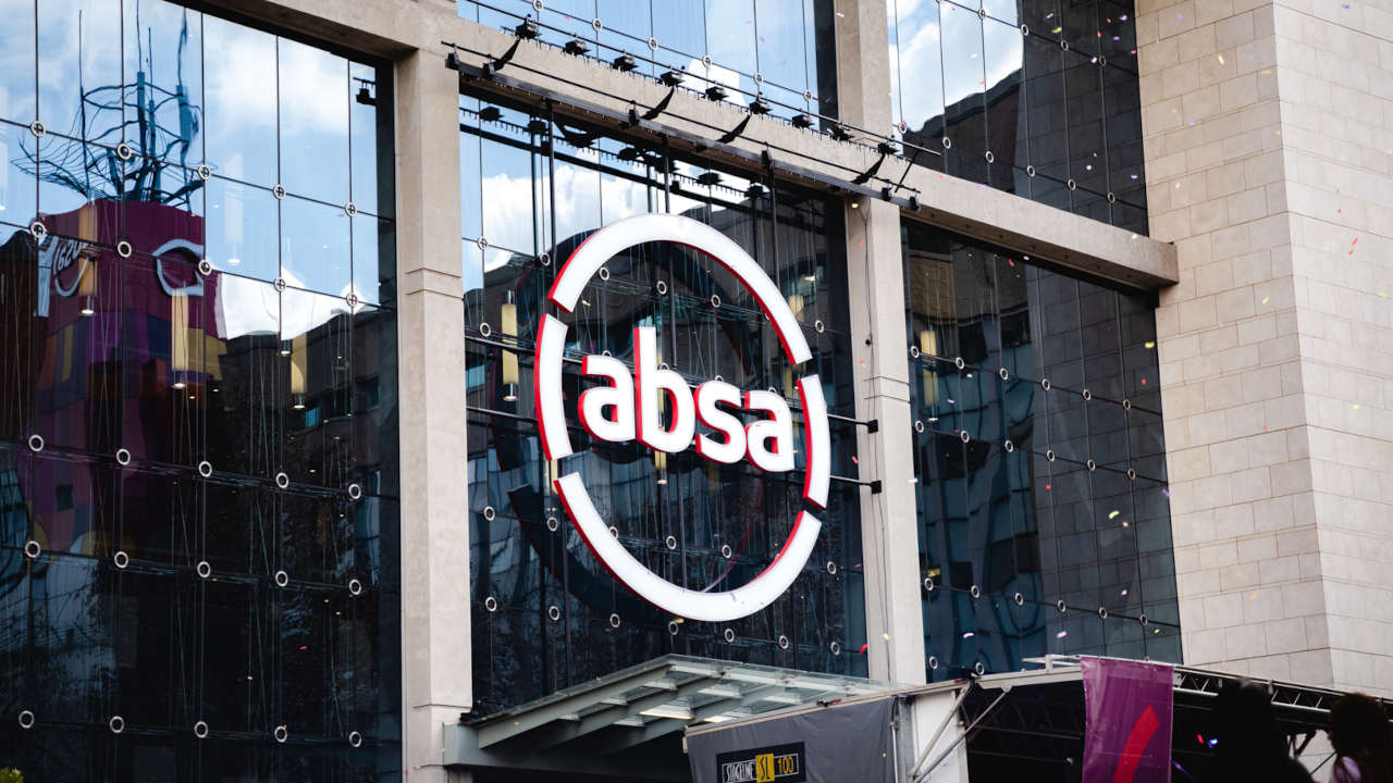 Cloud Computing Skills Incubator Initiative Lunched by ABSA