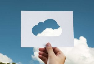 Huawei Looks to Expand Its Cloud
