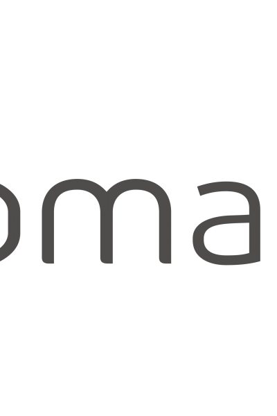 New COO at Scottish Computer Company Iomart