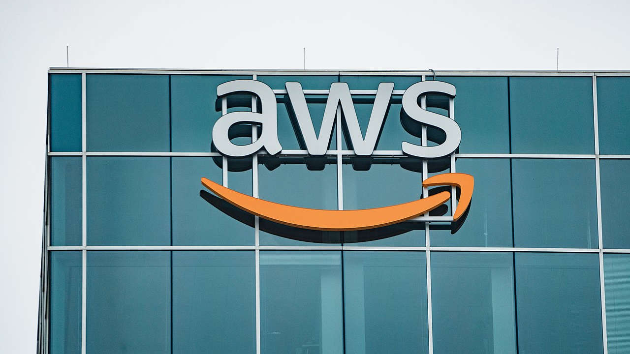 Miracle Software Systems Moves Up to Become an Advanced Partner with AWS