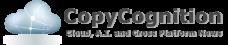 CopyCognition