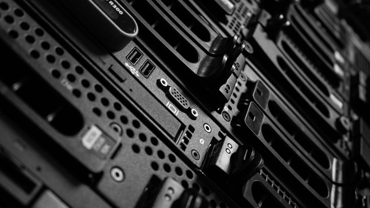 Microsoft Expands Data Centers Into Malaysia