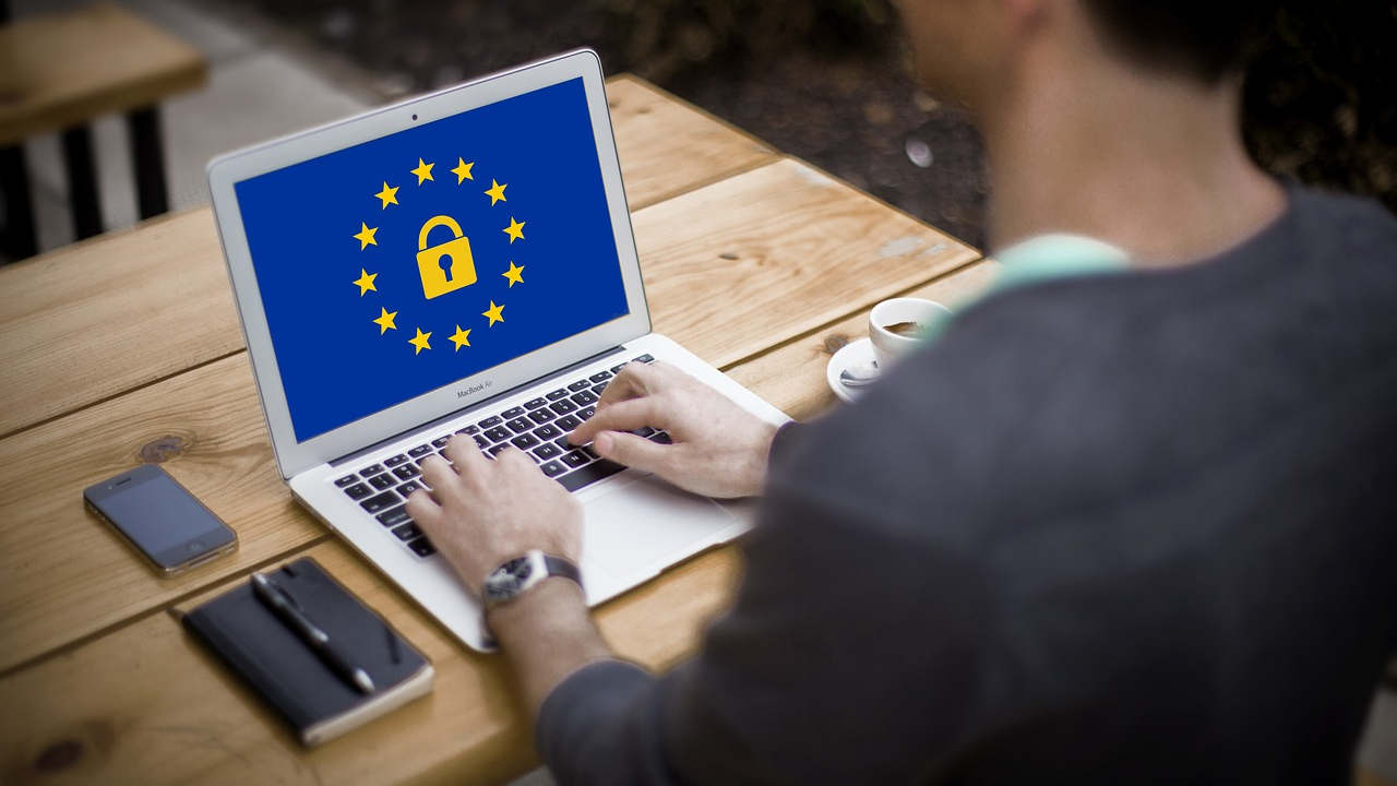 New AI Rules Proposed by EU With Fines of UP to 6% of Turnover For Transgressions