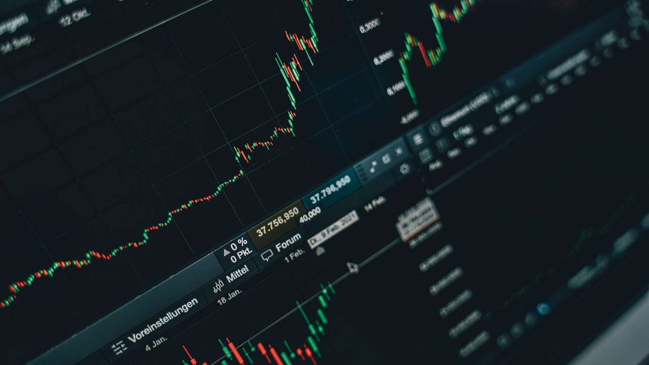 IBM Introduces New Dedicated Cloud Services for Financial Services