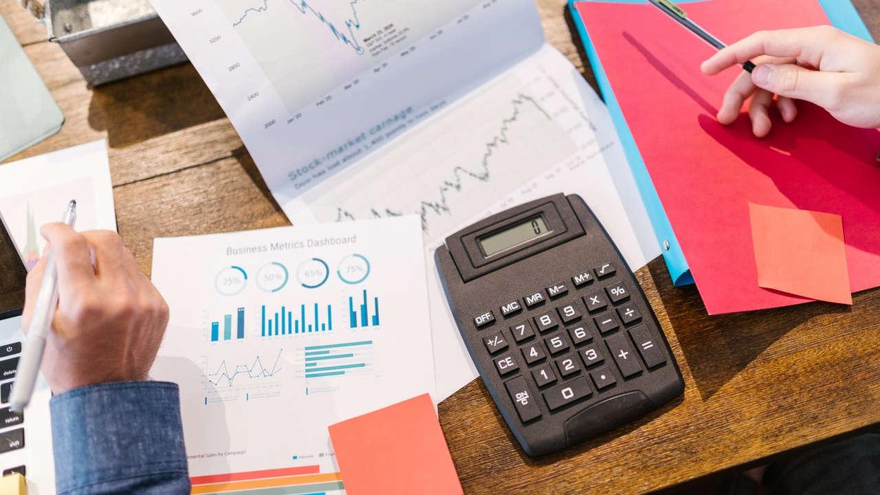 Canadian Fintech to Provide AI-powered Personal Finance Platform