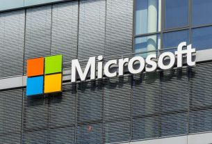 Microsoft Said to be in Talks with Nuance Over Takeover of A.I. Firm