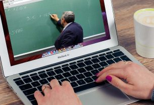 Pearson Post Sales Increase on the Back of Online Learning