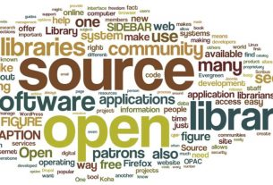 AWS forks Elasticsearch with its New OpenSearch Project
