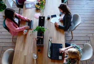 Asana Named Best Business Workplace in Technology