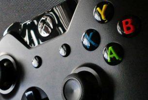 Nintendo Hits Back at Xbox Game Pass
