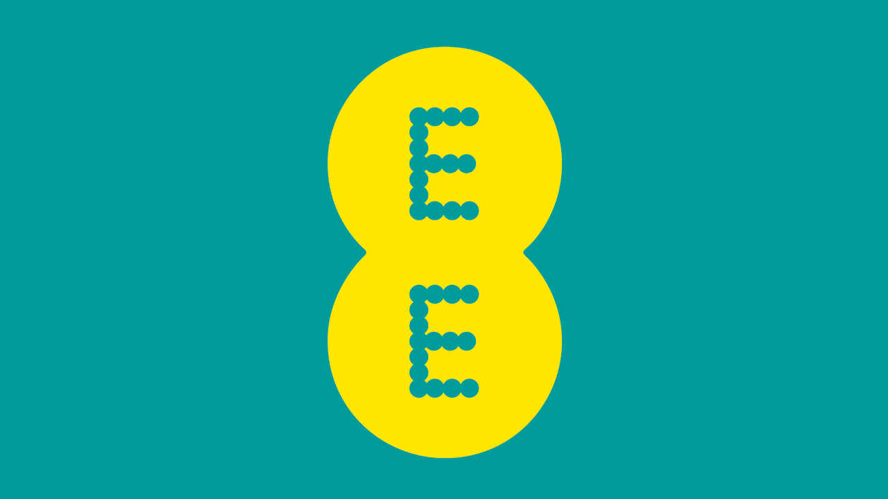 EE New Unlimited Data Offer Includes X Box Gaming Pass