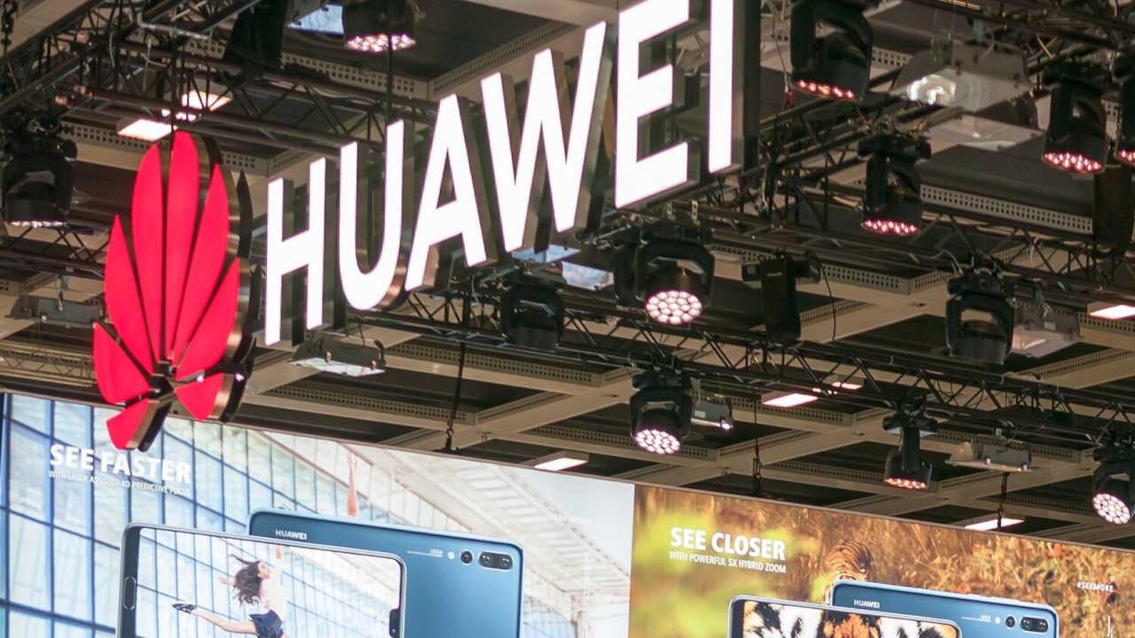 Huawei Develops PanGu-Alpha to Fill Missing Link in GPT-3