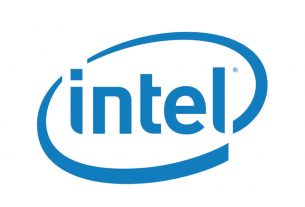 Intel Set to Launch New Cloud Optimizer Tool To Help Partners