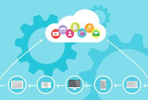 Tencent Cloud Helps Businesses To Easily Expand Digital Footprint