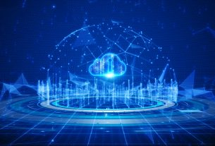 Why Your Networking Team is Critical for Cloud Adoption