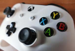 Xbox Cloud Gaming Subscriptions expanded through Microsoft and Bango