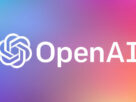 OpenAI Creating Ways for GPT-3 Less Toxic Without Needing Universal Values