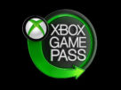 Microsoft shows upcoming games with the Spotlight on Xbox Game Pass