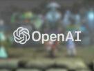 OpenAI Unveils the Power to Summarize Books